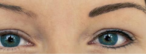 Lippen Kosmetik Clärding, Augenbrauen Kosmetik Clärding, Lidstrich Kosmetik Clärding