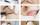Augenbrauen Kosmetik Clärding, Lidstrich Kosmetik Clärding, Lippen Kosmetik Clärding